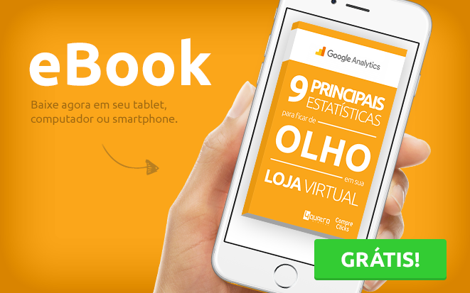 ebook google analytics para e-commerce