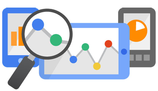 Google Analytics – 9 Principais estatísticas para seu e-commerce
